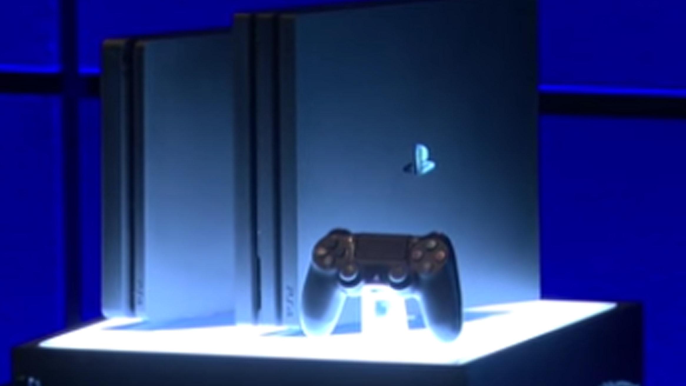プレイステーション5、PlayStation Meeting 2020発表