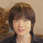 スマブラ 桜井政博氏、小島監督のデス・ストランディングに登場か