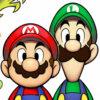 アルファドリームが破産。マリオ&ルイージRPG、けだまのゴンじろー開発