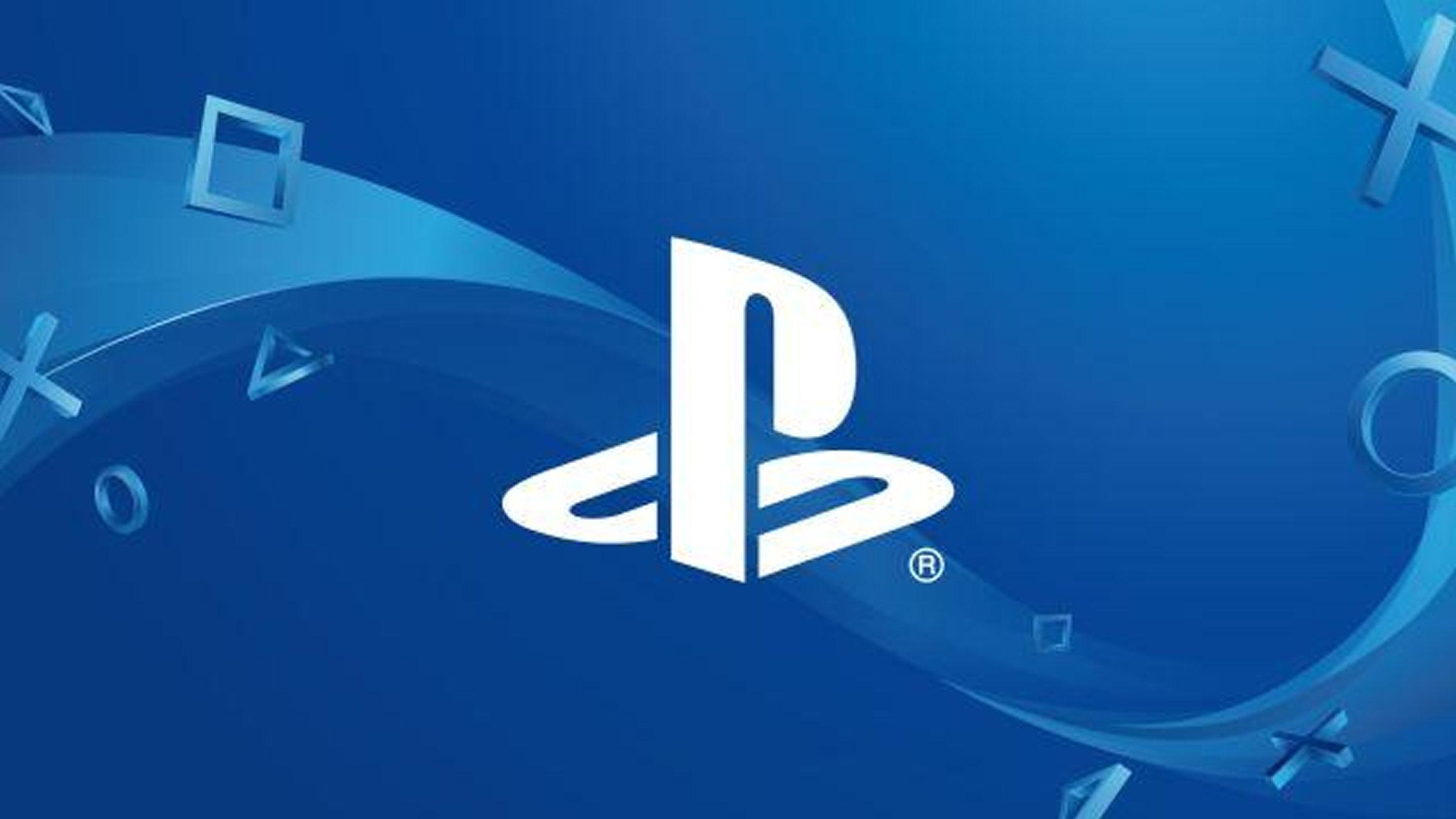 プレイステーション5、正式発表。発売日2020年の年末商戦期