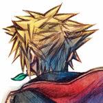 キングダムハーツ シリーズ キャラクター ファイルズ発売決定。ReMindまで収録