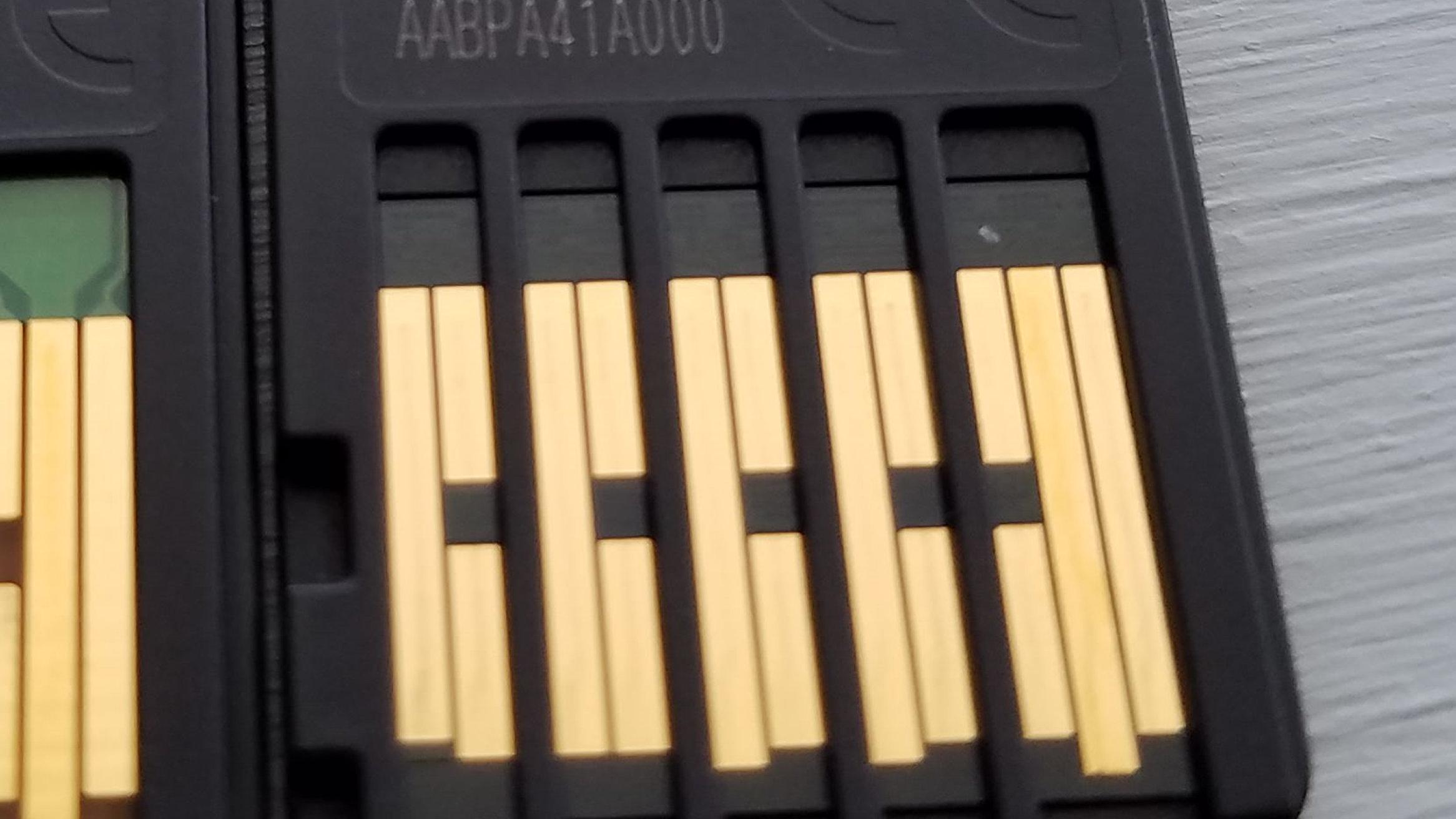 ニンテンドースイッチ、夢が広がる64GBゲームカードの出荷