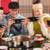 ニンテンドースイッチ、中国での発売日が決まる。転売業者は減る?