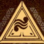 ゼルダの伝説 ブレス オブ ザ ワイルド、続編はモノリスソフトも開発に参加か