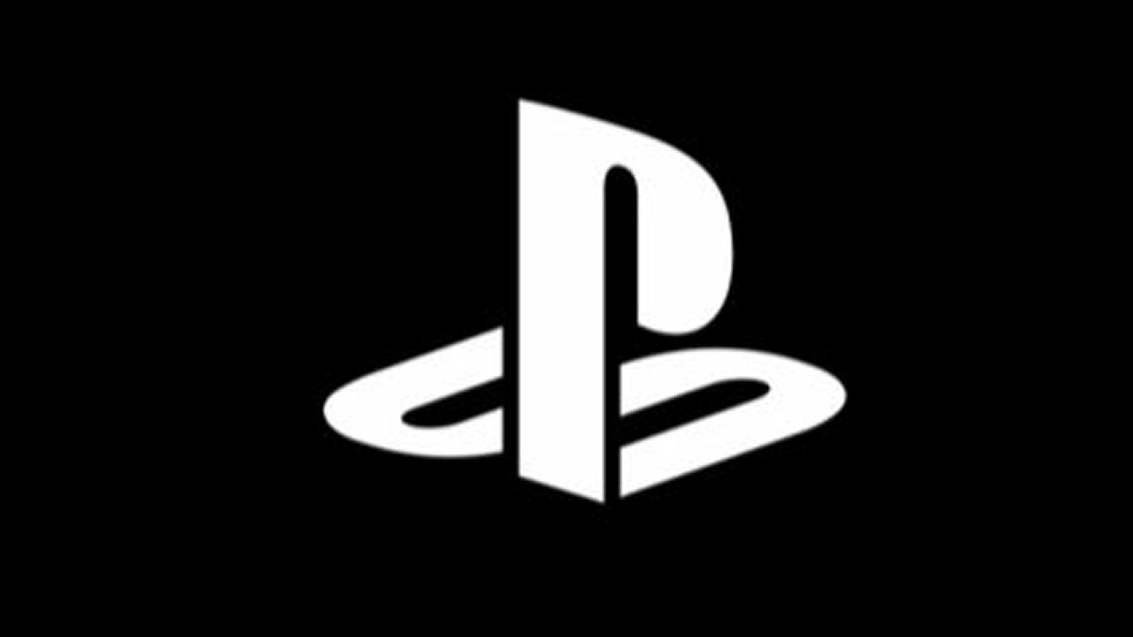 プレイステーション5、開発者に好評。過去最高の作りやすさ