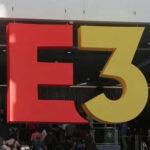 E3 2020、任天堂やMS、多くのサードパーティは参加。ソニーは欠席に