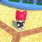 妖怪学園Y、ゲーム開発中。アニメは長期間の放送予定で超展開も