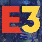 E3 2020の中止が正式に発表される。新型コロナウイルスが理由