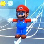 任天堂、PS4のDreams Universeで作られたスーパーマリオを取り締まる