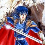 ファイアーエムブレム、30周年の人気投票の1位は聖戦の系譜。2位は風花雪月