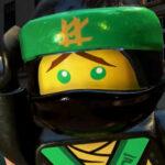 レゴ ニンジャゴー ムービー ザ・ゲーム、PS4版などが期間限定で無料配信中