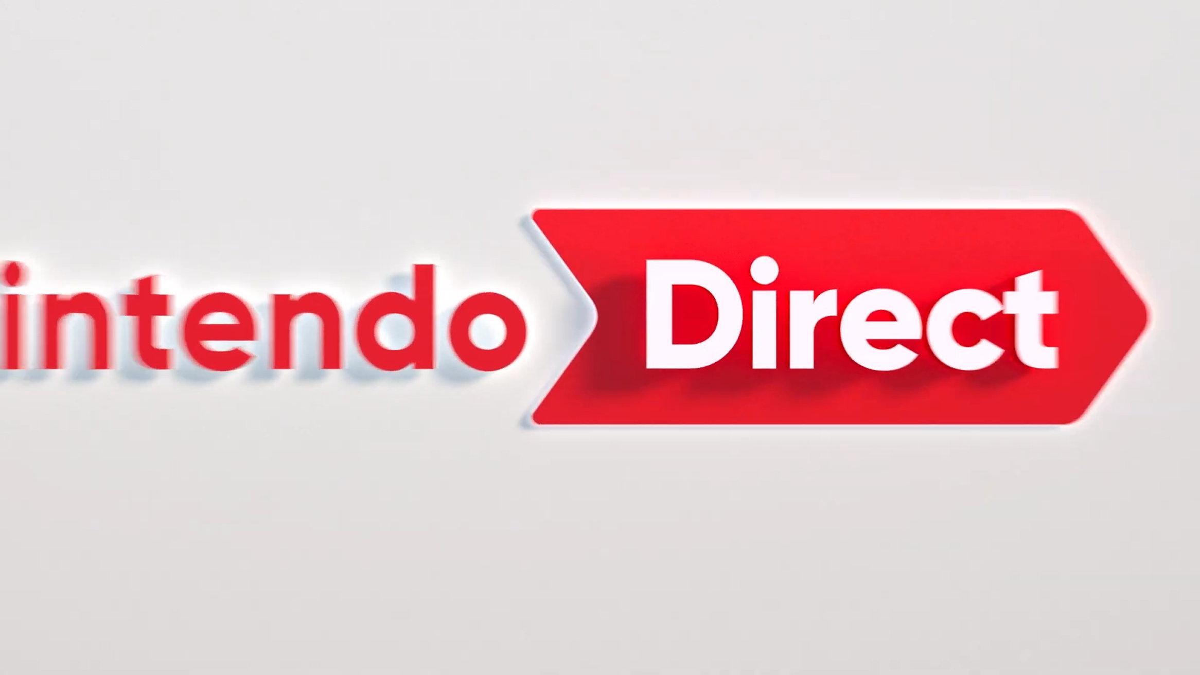 ニンテンドーダイレクト、E3 2020版は中止。サードに連絡が