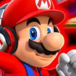 任天堂のスマホゲーム、新作を開発中。ただし売上が大きく増える想定はしていない