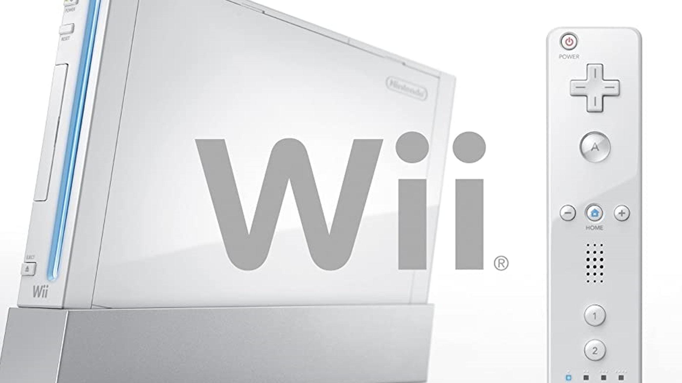 任天堂、Wiiハード情報が流出。N64のデモ動画もリーク