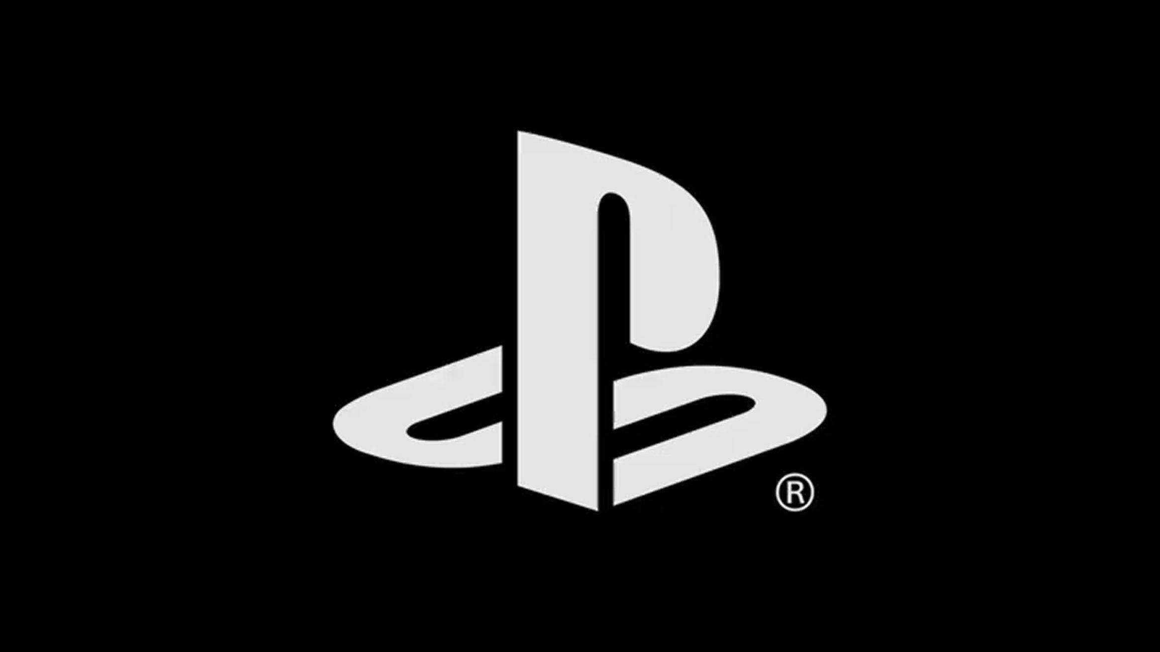プレイステーション5、ソフト初公開オンラインイベント