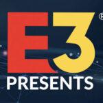 E3 2020、本来の開催週が始まるもBLMで延期や未定が多い状態に