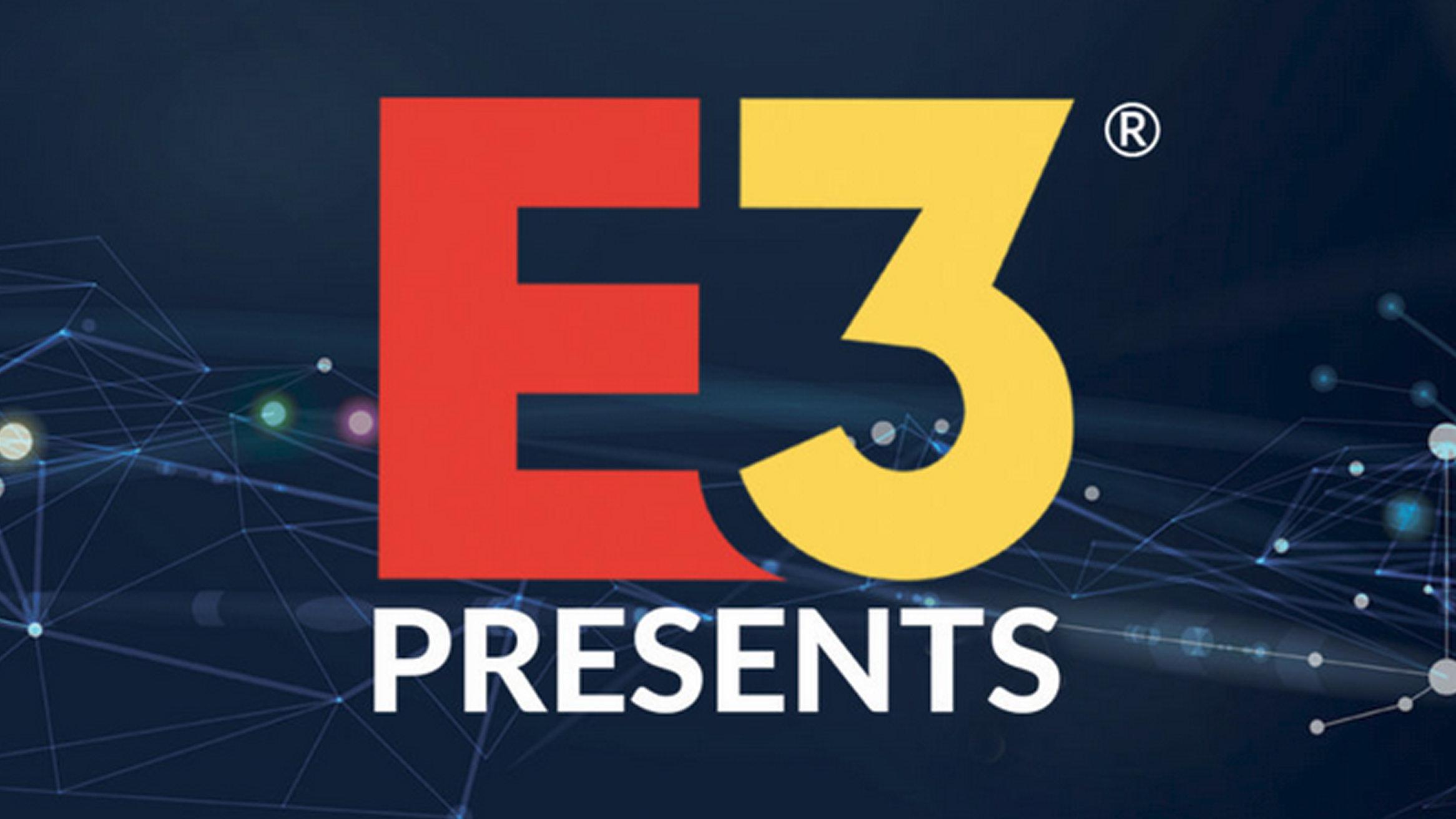 E3 2020、開催週が始まるもBLMで延期や未定が多い
