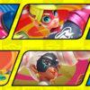 スマブラ スペシャル、ARMS参戦。2020年6月22日(月)に動画が公開