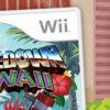 WiiとWiiU、最後のパッケージソフトの記録を「Shakedown: Hawaii」が更新
