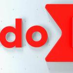 任天堂、E3 2020などの代わりに柔軟に別の方法で最新情報をお届け