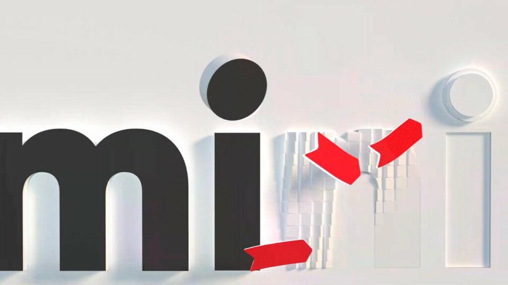 ニンテンドーダイレクト、2020年8月11日から22日までの間に開催される可能性