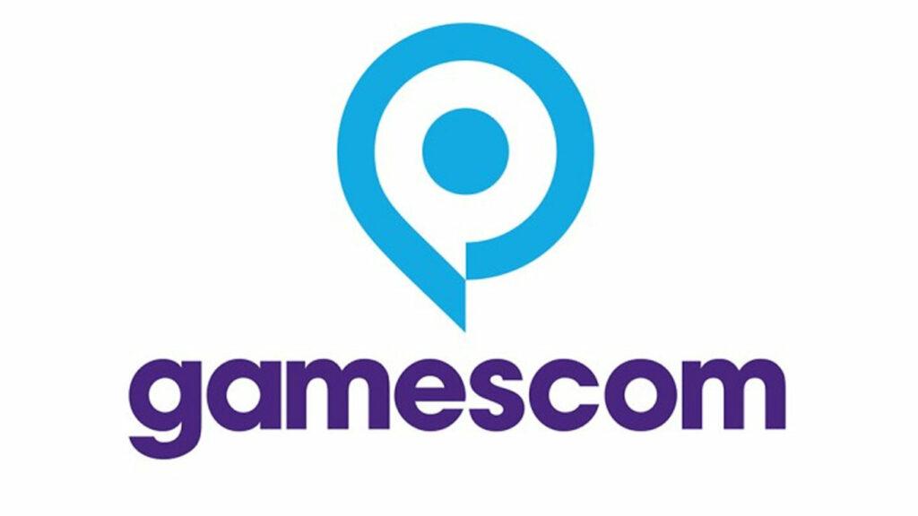 任天堂、gamescom 2020のイベントに合わせて新情報を公開か。いよいよ今週