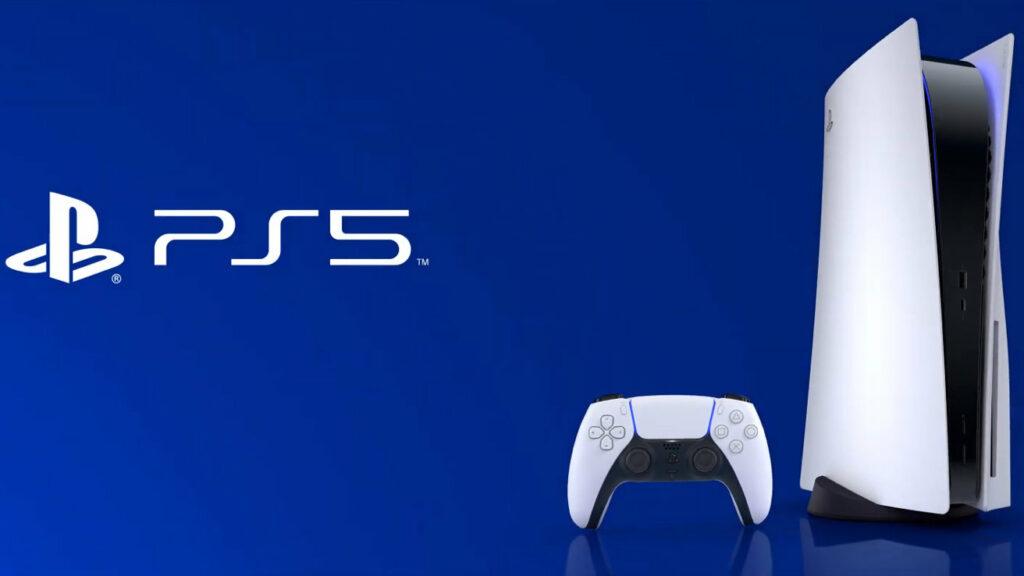 PS5、ハプティックフィードバックなどをアピールするCMが公開される
