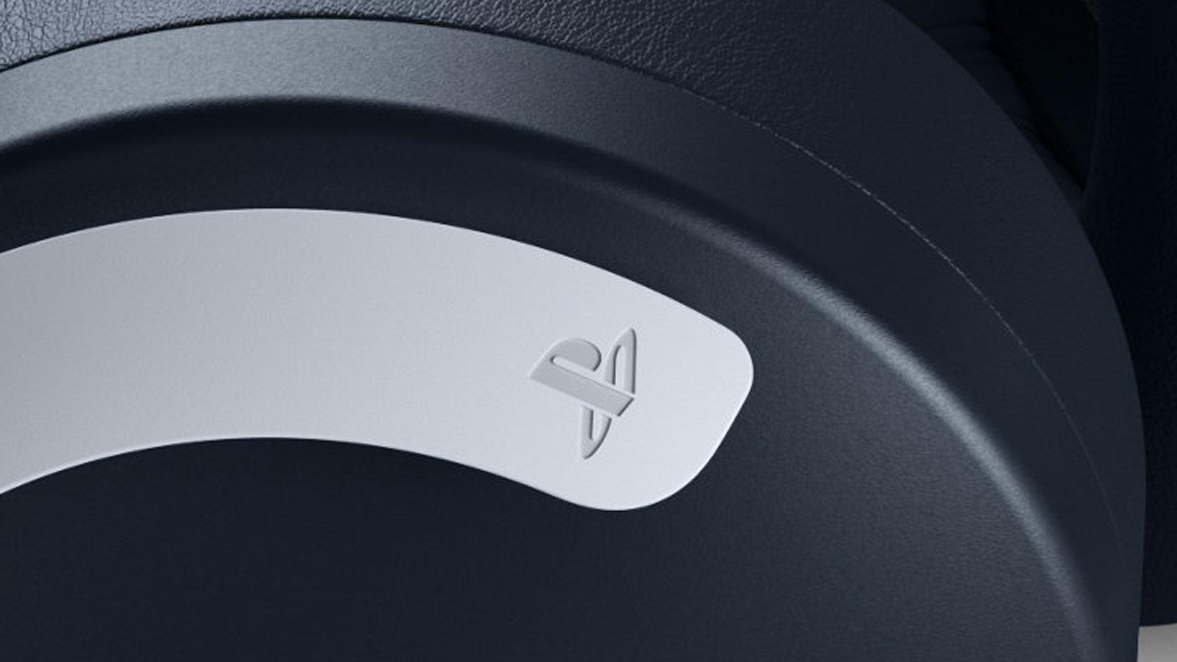 PS5、テレビのスピーカーでも敵の位置が音で分かる進化