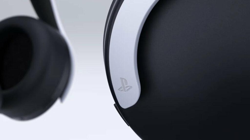 PS5、テレビのスピーカーでも敵の位置が音で分かるほどに進化