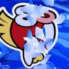 ペーパーマリオ オリガミキング、宮本茂氏に変更を求められたことはない