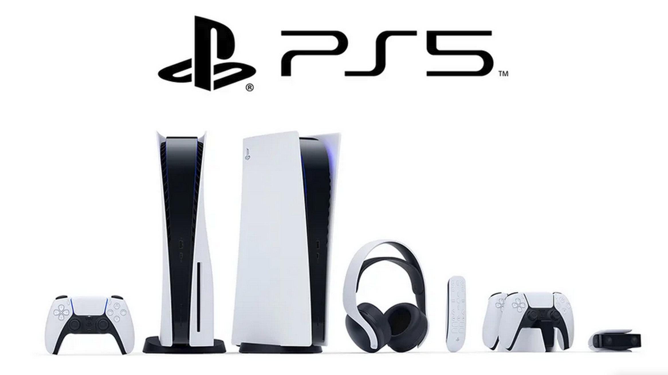 Ps5 予約 サイト 【PS5予約情報まとめ】まだ間に合う!?PS5を予約できるサイトをまと...