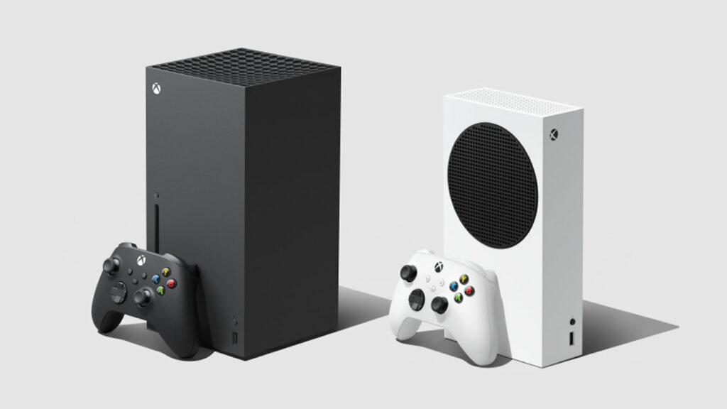 Xbox Series X、赤字での販売か。逆鞘はXbox Series Sの方が大きいらしい