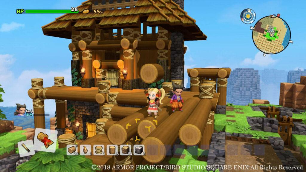 PS4ソフト、PS5で遊べるかどうかの表示が追加。体験版は基本的に無理