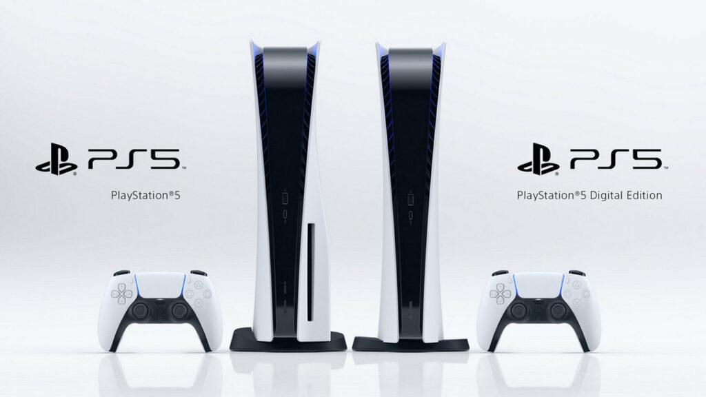 PS5、〇ボタンがキャンセル、×ボタンが決定の意味に変更される