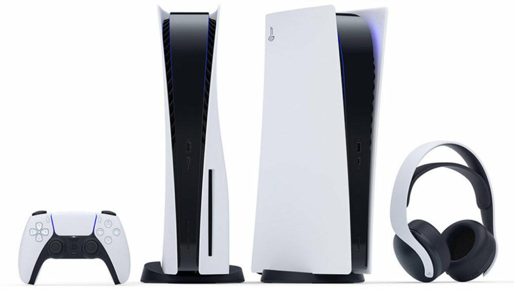 PS5、リモートプレイ対応。スマホやPCはプレイ可能でPSVITAは?