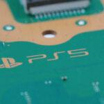 PS5、ボイスチャットは報告用に常に録音される。PS4プレイヤーも一部対象