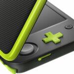 ニンテンドー3DS、約1年ぶりに更新。その内容は最新ハードで避けられるアレ