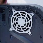 PS5、個体によって動作音が違う。ファンがA・B・Cの3種類あることが判明