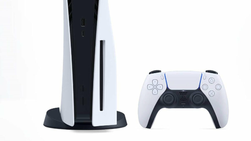 PS5、初週の販売台数は11万8085台でPS4の約3分の1に。Xbox Series Xは20534台