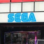 セガサミー、ゲームセンター運営から撤退。店舗の名称は残り、開発は縮小を検討