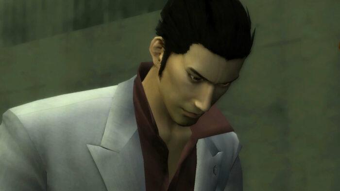 セガの名越稔洋氏、降格され取締役ではなくなってしまう。後任は…