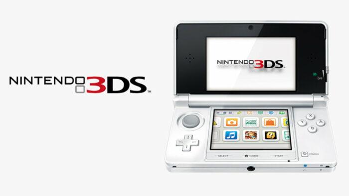 ニンテンドー3DS、3DS LL、修理の受付が終了へ。部品の確保が困難