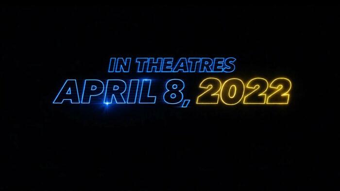 ソニック実写映画の第2弾が正式発表。ジェイソン・モモアも起用か