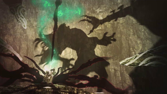 ゼルダの伝説 ブレス オブ ザ ワイルド、続編の詳細はE3 2021期間に発表か
