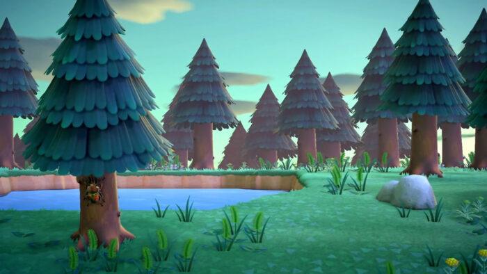 あつまれ どうぶつの森、マスター&はにわ追加を望む人が多い状態に