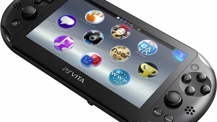 PSVITA、PS3、PSPのストア閉鎖が報じられる。DL版やDLCが全て購入できなくなる
