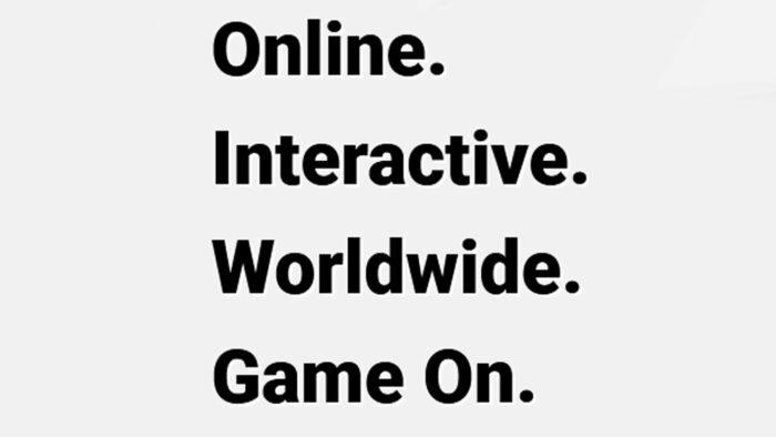 任天堂とMS、E3 2021でゲーム業界が再び一堂に会することを楽しみにしている