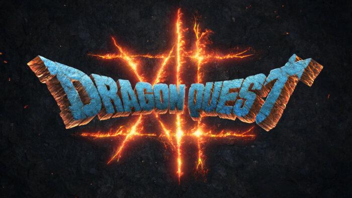 ドラゴンクエスト12、物語は完成済み。バトルは試作、Unreal Engine 5で開発