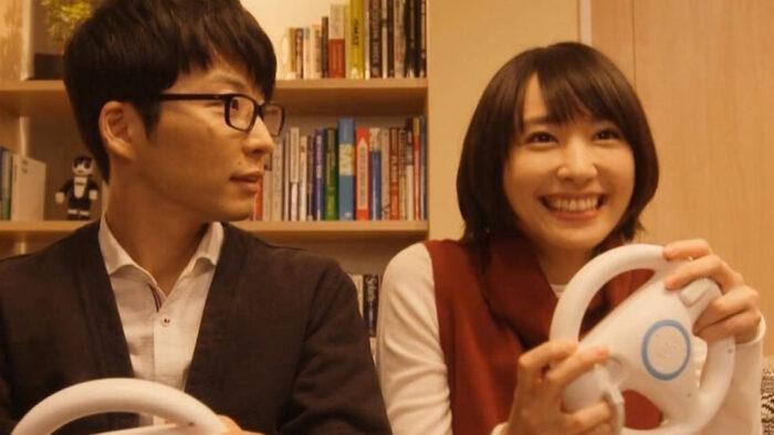 任天堂、星野源と新垣結衣の結婚にコメント「幸せなご家庭を『創造』されることを」
