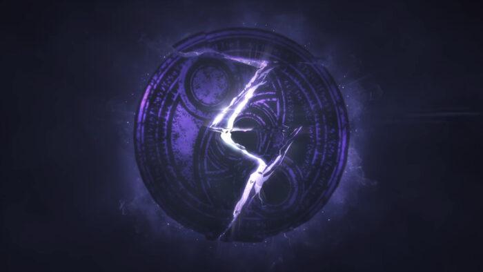 ベヨネッタ3、E3 2021で新情報が出なかったことについて任天堂がコメント
